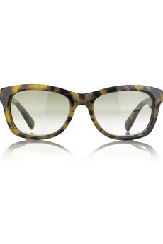 Michael KorsMadison vintage sunglasses