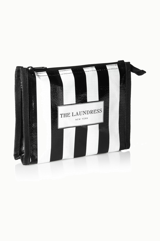 The Laundress 衣物护理产品旅行套装