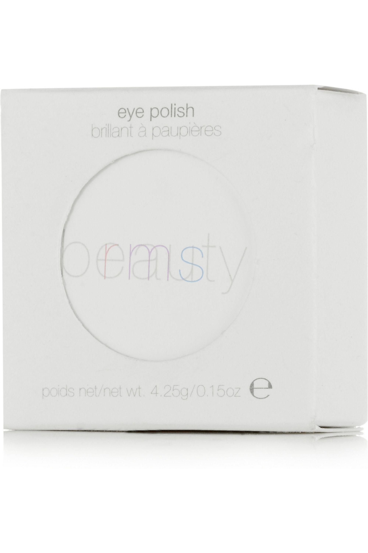 RMS Beauty Cream Eye Polish – Inspire – Lidschatten