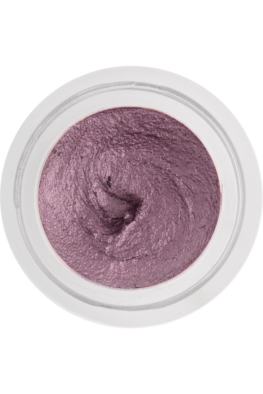 RMS Beauty Cream Eye Polish – Imagine – Lidschatten