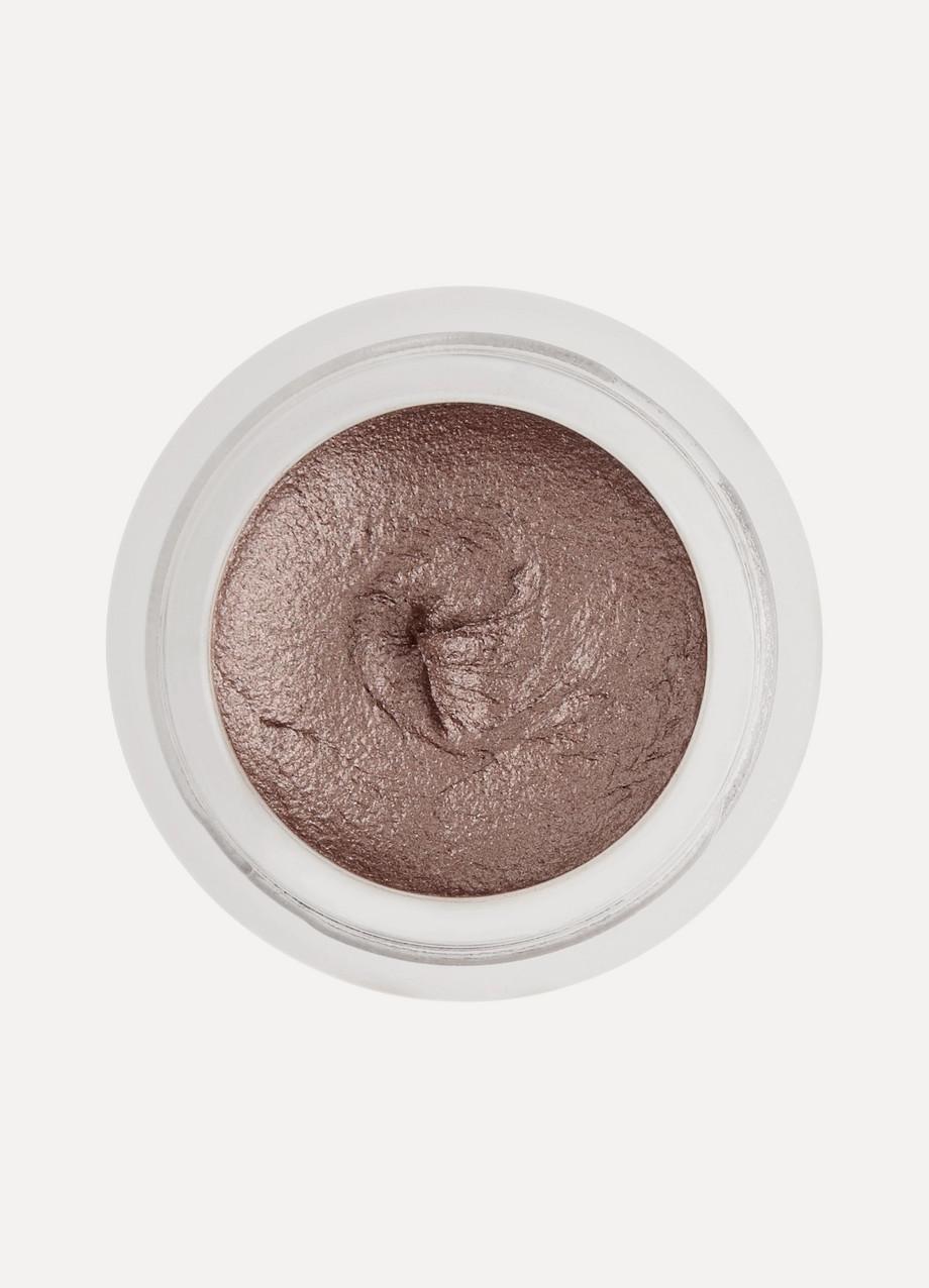 RMS Beauty Cream Eye Shadow – Magnetic – Lidschatten