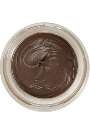Anastasia Beverly Hills Dip Brow Pomade - Soft Brown