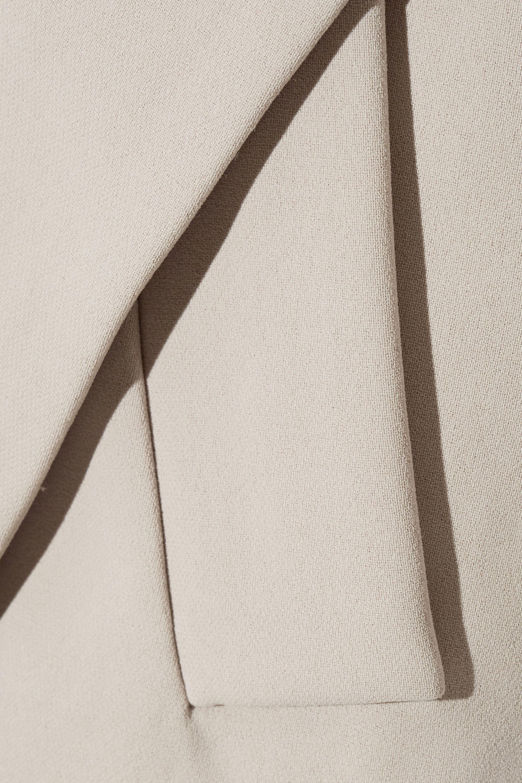By Malene Birger Orietta cady trench coat
