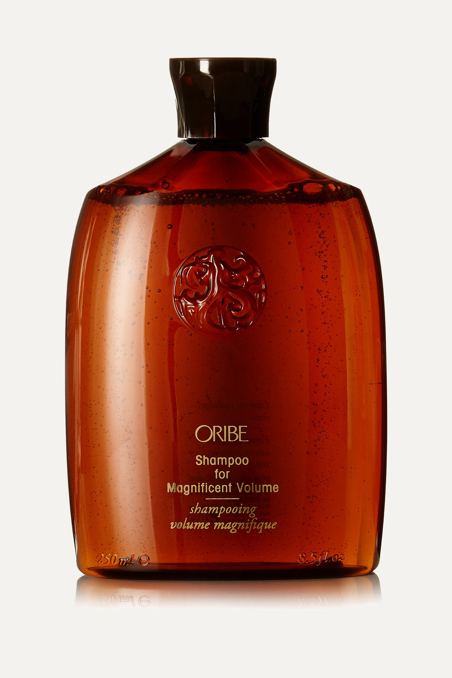 Oribe Shampoo for Magnificent Volume, 250ml