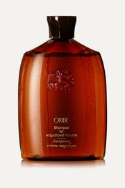 Oribe Shampoo for Magnificent Volume, 250ml