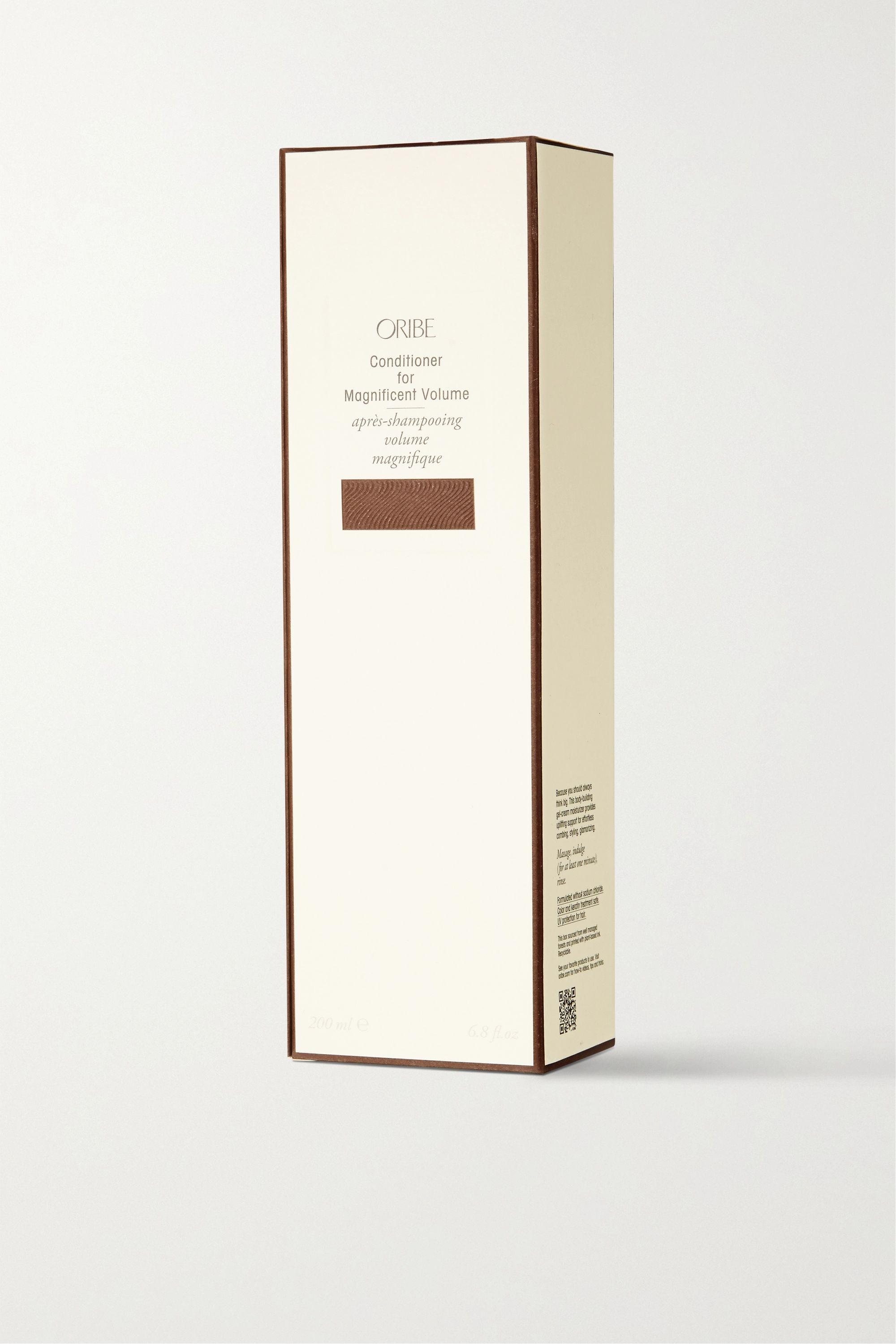 Oribe Conditioner for Magnificent Volume, 200ml