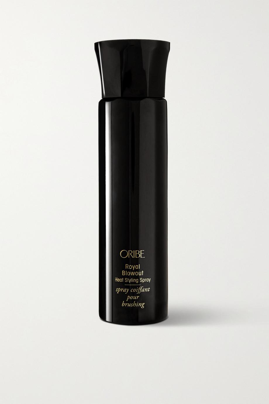 Oribe Royal Blowout Heat Styling Spray, 175ml
