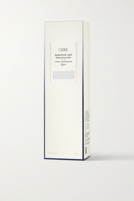 Oribe Supershine Light Moisturizing Cream, 150ml