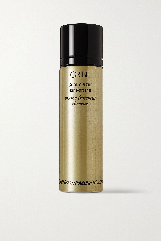 Oribe Côte d'Azur Hair Refresher, 80ml