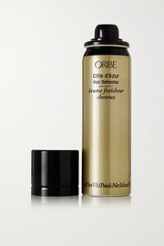 Oribe Côte d'Azur Hair Refresher, 80ml
