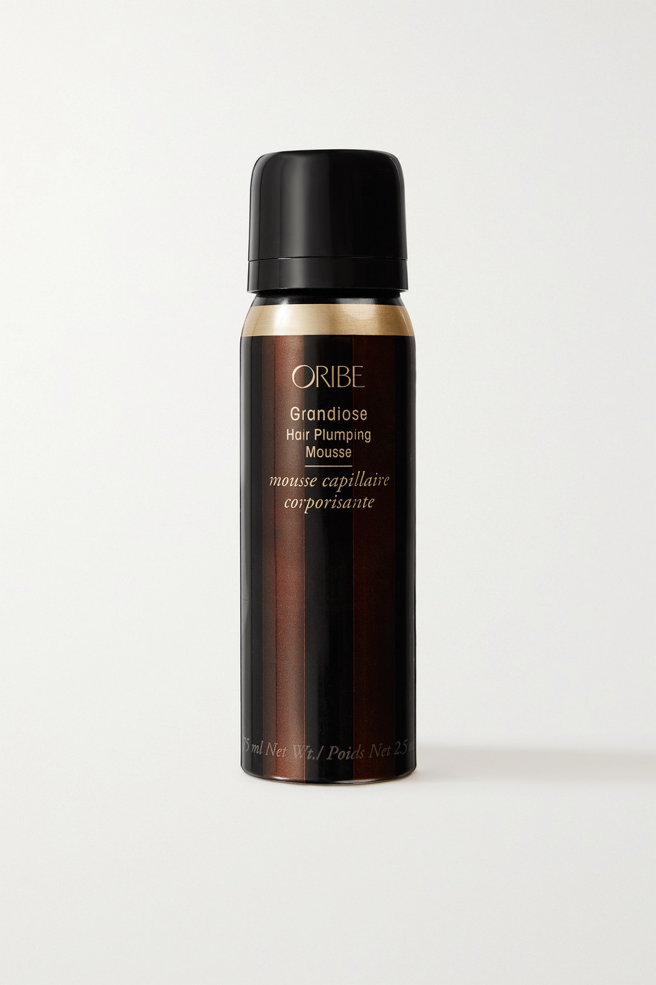 Grandiose Hair Plumping Mousse, 175ml, by Oribe