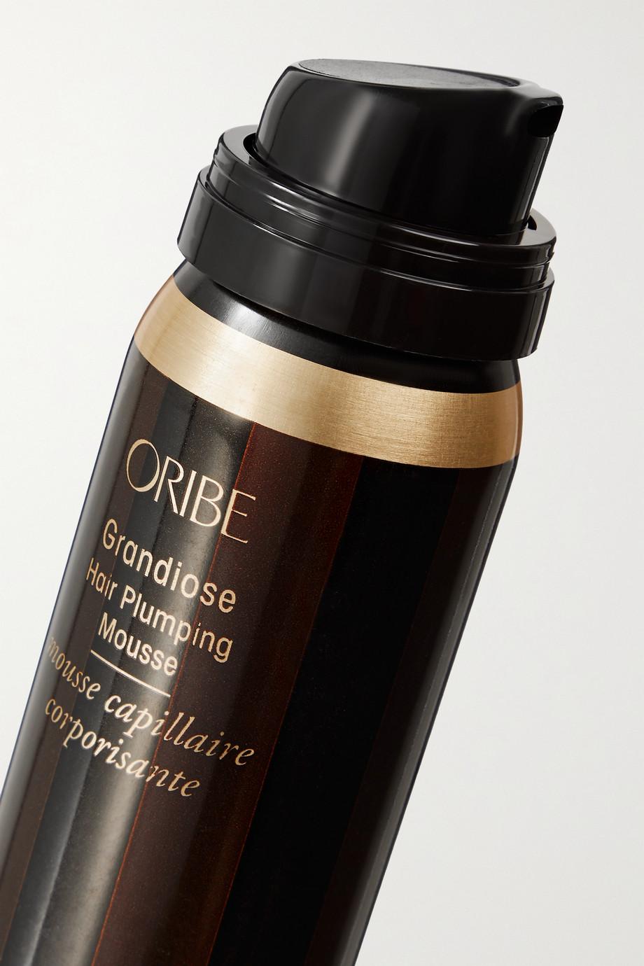 Oribe Grandiose Hair Plumping Mousse, 175ml