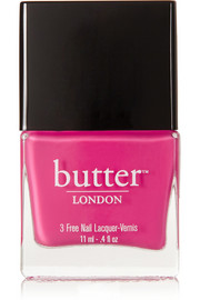 Butter London Nail Polish - Primrose Hill Picnic