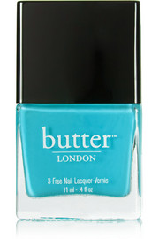 Butter London Nail Polish - Slapper