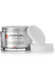 Age-Defying Exfoliating Pads - 60 Pads
