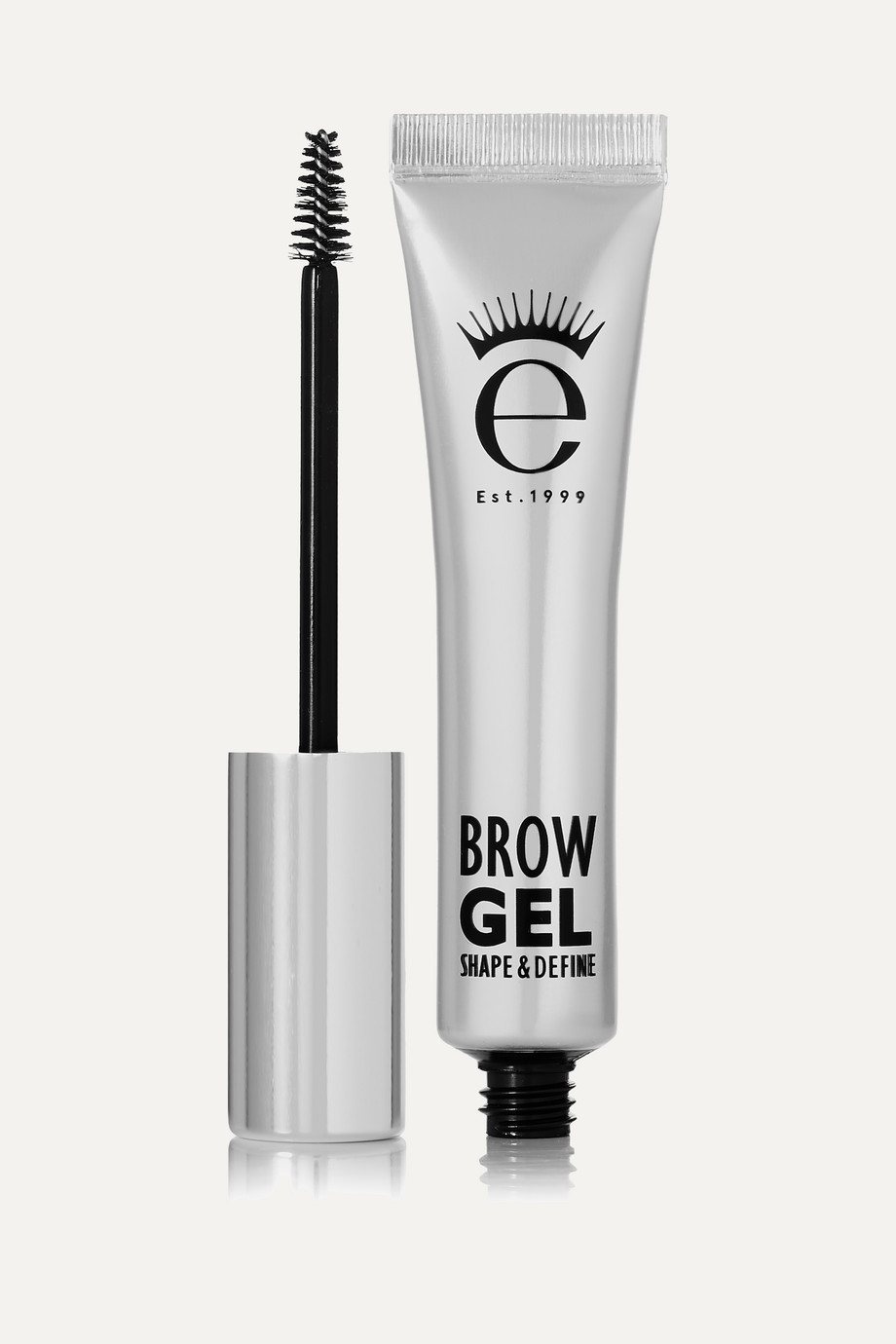 Tinted Brow Gel, by Eyeko