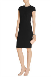 Bottega Veneta Crepe dress