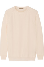 Bottega Veneta Cashmere sweater