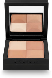 Givenchy Beauty Le Prisme Blush - 23 Aficionado Peach
