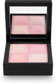 Givenchy Beauty Le Prisme Blush - 24 It-Girl Purple