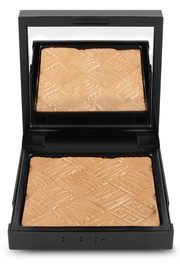 Givenchy Beauty Healthy Glow Powder - 3 Ambre Croisière