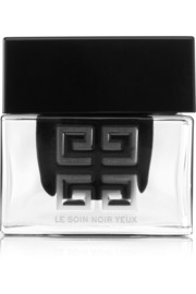 Givenchy Beauty Le Soin Noir Eye, 15ml