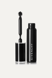 Phenomen'Eyes Mascara - 1 Phenomen'Black