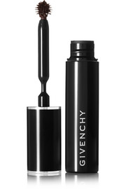 Givenchy Beauty Phenomen'Eyes Mascara - 2 Phenomen'Brown