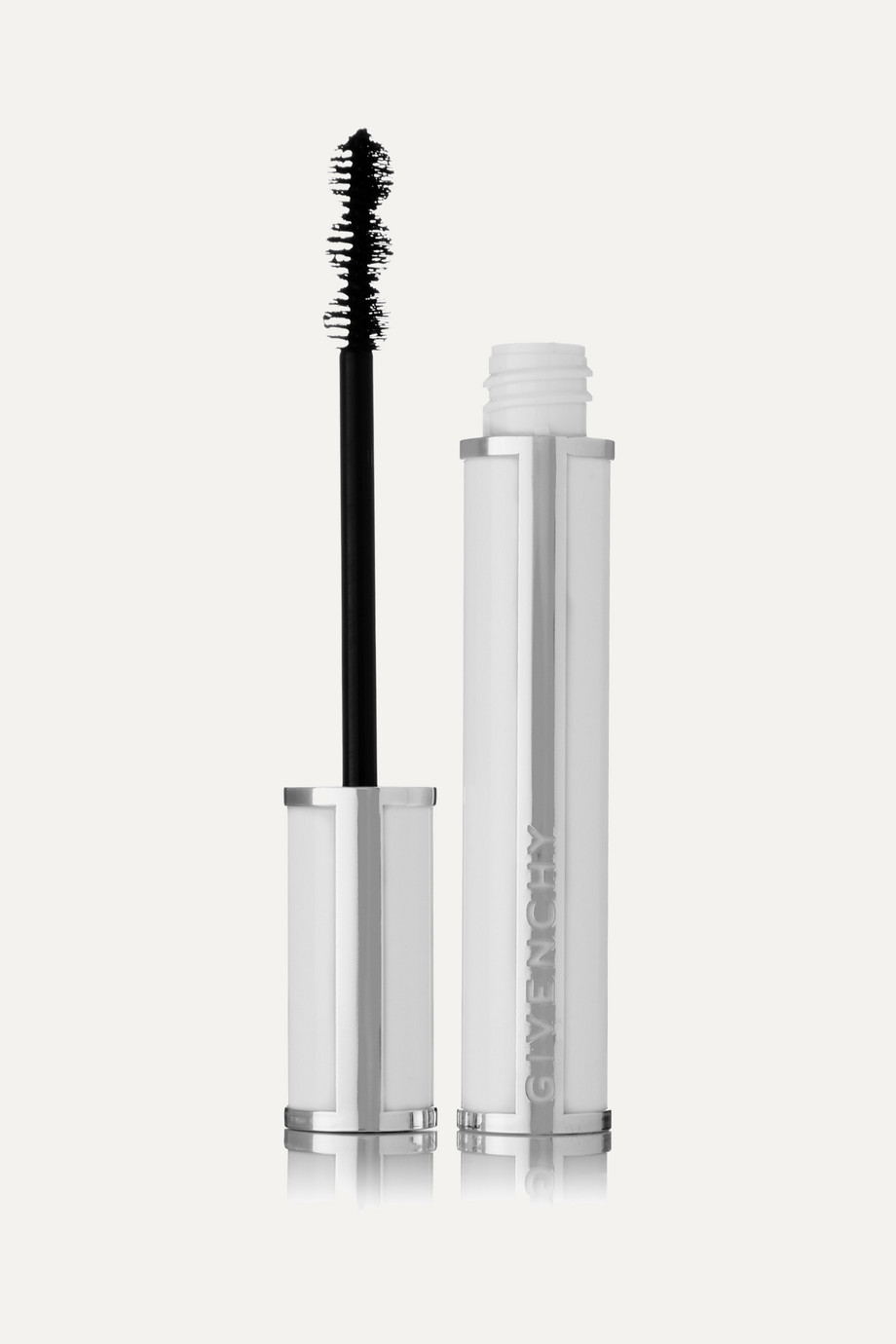 Givenchy Beauty Noir Couture Waterproof 4 in 1 Mascara - Black Velvet