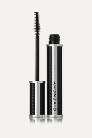 Givenchy Beauty Noir Couture Mascara Volume Extreme - Black Taffeta