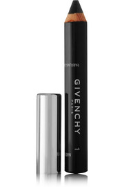Magic Kajal Eye Pencil - Magic Black