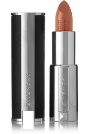 Givenchy Beauty Le Rouge Intense Color Lipstick - Beige Caraco 107