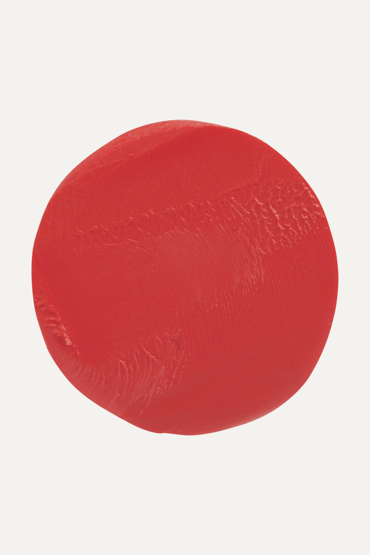 Givenchy Beauty Le Rouge Intense Color Lipstick - Corail Décolleté 303