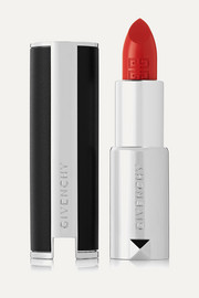 Givenchy Beauty Le Rouge Intense Color Lipstick - 305 Rouge Égerié
