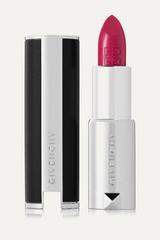 Givenchy Beauty Le Rouge Intense Color Lipstick - Fuchsia Irrésistible 205