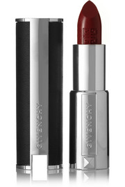 Givenchy Beauty Le Rouge Intense Color Lipstick - 307 Grenat Initié