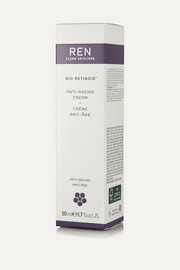 Bio Retinoid Anti-Ageing Cream, 50ml