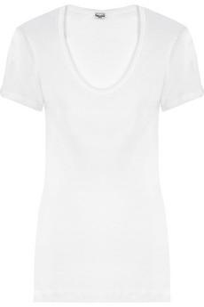 الأبيضللازياء نداء اريد قمصان باللون الأبيضبلايز منوعه لـ2012بلوزات تحفةبلوزات صيفية