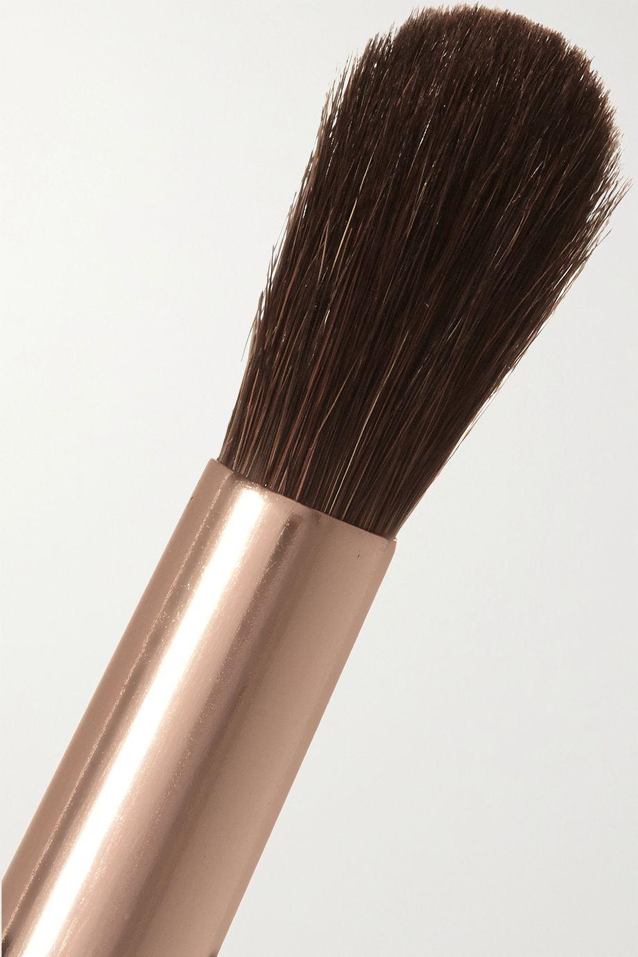 Charlotte Tilbury Eye Blender Brush