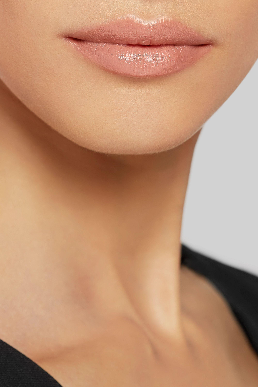 Charlotte Tilbury Lip Lustre Luxe Color-Lasting Lip Lacquer – Ibiza Night – Lipgloss