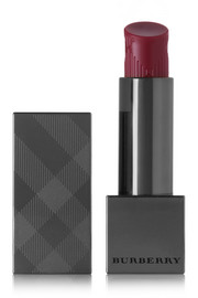 Burberry Beauty Lip Glow Balm - 03 Plum