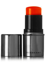 Burberry Beauty Fresh Glow Blush - 21 Orange Poppy