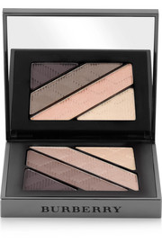 Complete Eye Palette - 12 Nude Blush