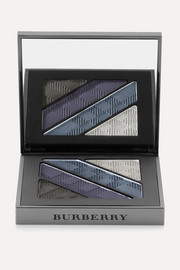 Burberry Beauty Complete Eye Palette - 20 Slate Blue