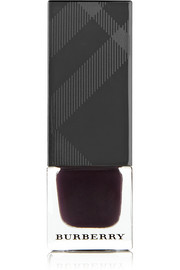 Burberry Beauty Nail Polish - 407 Elderberry