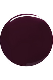 Nail Polish - 407 Elderberry