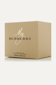 My Burberry, 50ml