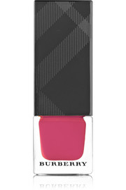 Burberry Make-up Nail Polish - 222 Pink Peony