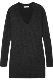 Duffy Oversized cashmere sweater