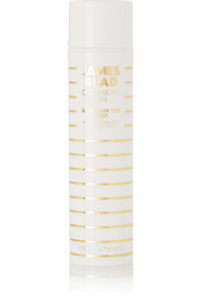 James Read Sleep Mask Tan Body, 200ml